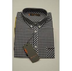 Camicia Manica Lunga