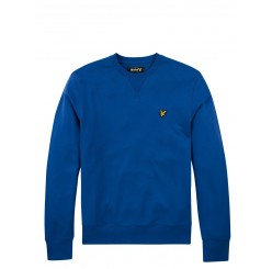 Lyle & Scott Felpa