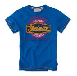 Tshirt Nordic Brand