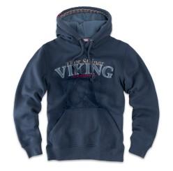 Felpa Viking Thor Steinar